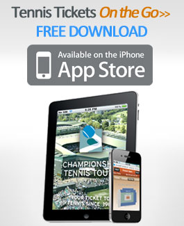 Download Championship Tennis Tours Mobile App