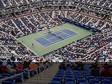 Wimbledon Tickets & Packages 2013