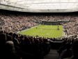 Rome Masters Tickets & Packages 2013
