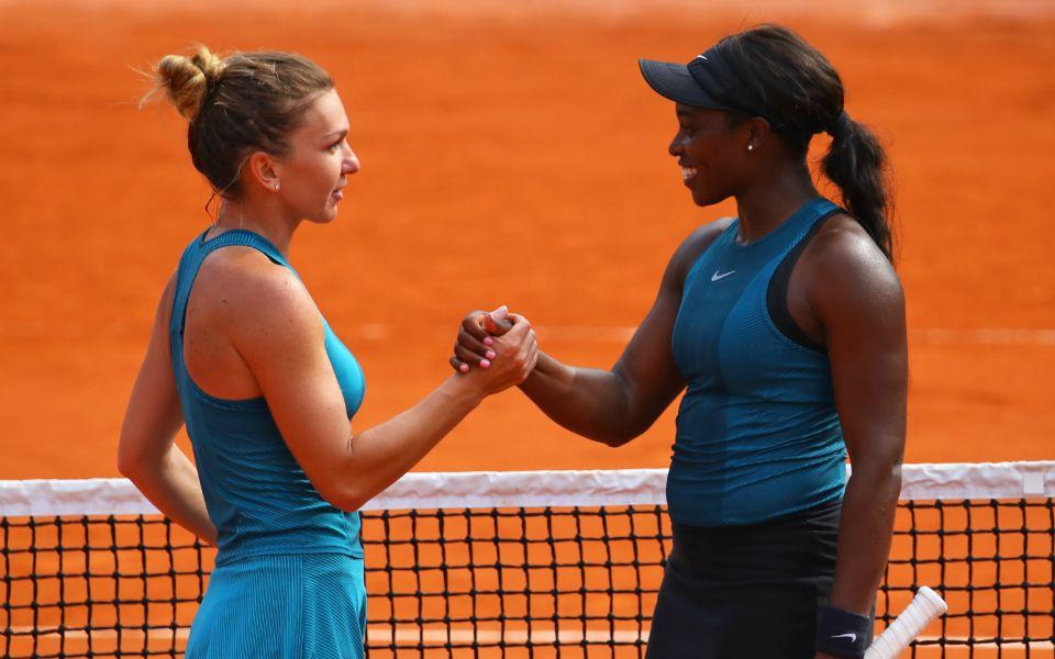 Calendario Roland Garros 2020.French Open 2020 Roland Garros Paris Championship Tennis