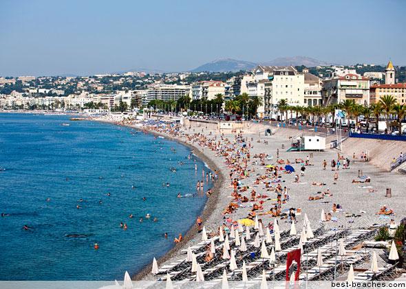 Riviera Beach Maryland The Best Beaches In World