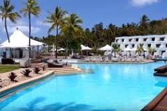 Hayman Island Resort - 3 nights Tour package