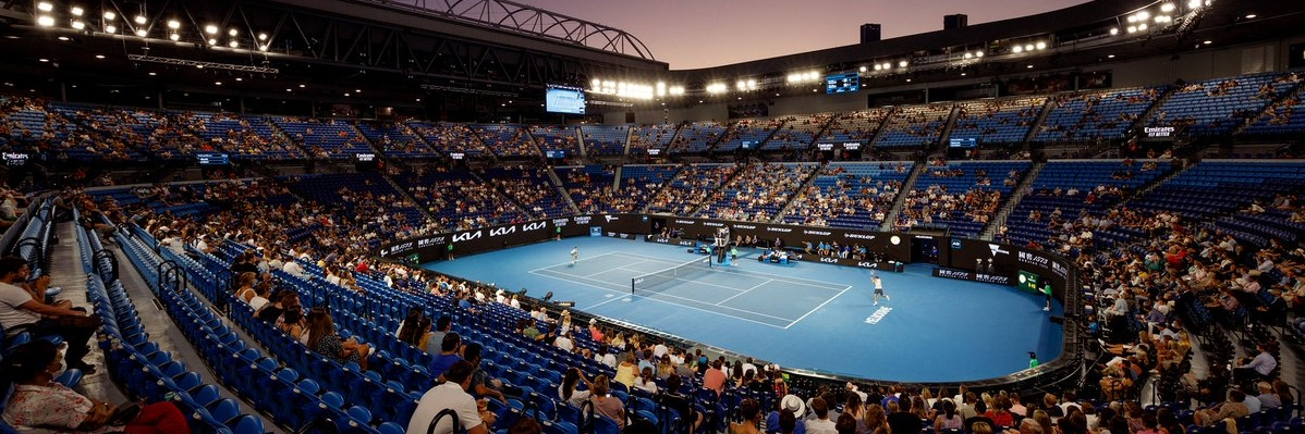 2018 volvo open tennis. modren tennis australianopen and 2018 volvo open tennis