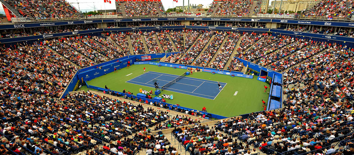 rogers-cup-toronto
