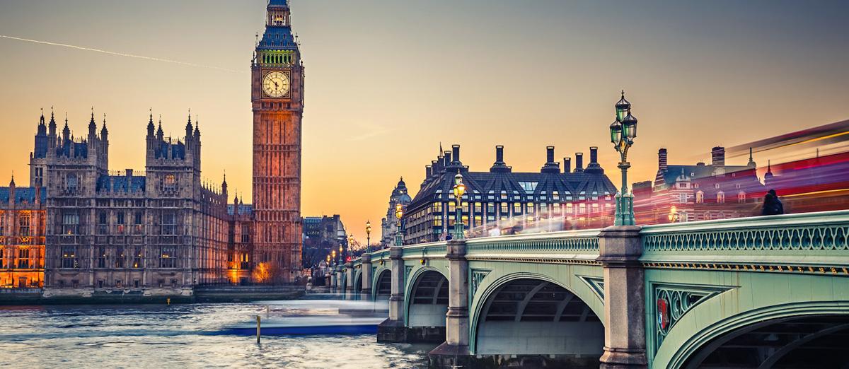 visit wimbledon london