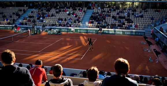 french open 2019 finale